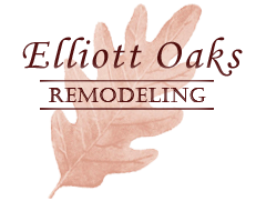 Elliott Oaks Remodeling in Northern Virginia