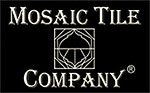 Mosaic Tile Co